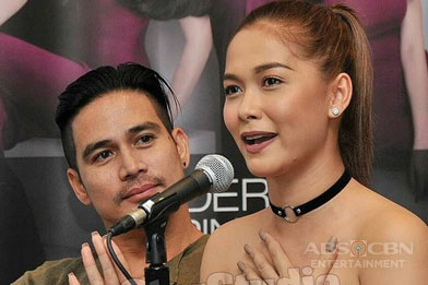 PHOTOS: ASAP Live in New York Presscon