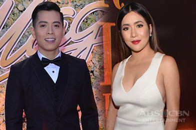 Star Magic Ball 2016: ASAP stars dazzle on Star Magic Ball red carpet