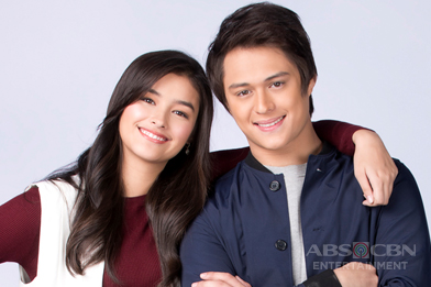 Liza And Enrique rekindle