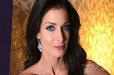 "Dancing Queen Dayanara Torres returns to ""ASAP"""