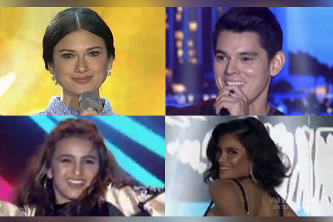 PAANDAR 2017: Acclaimed artists who made their debut on the ASAP stage this year