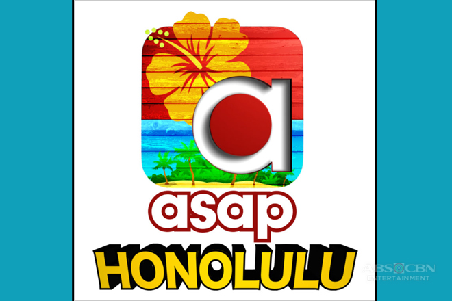 Experience a Hot and Happening Summer with ASAP in Honolulu!