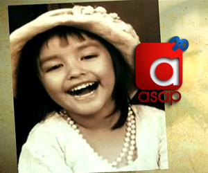 WATCH: Liza Soberano's Beautiful 18th Birthday Celebration on ASAP1