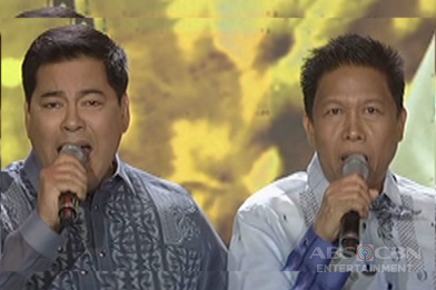 ASAPinoy Hitmaker Series continues with the music of the multi-awarded composer Mr. Vehnee Saturno