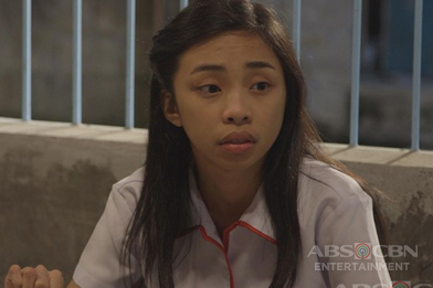 "REVIEW: MayMay proves why she's a real Big Winner in MMK ""Bahay"""