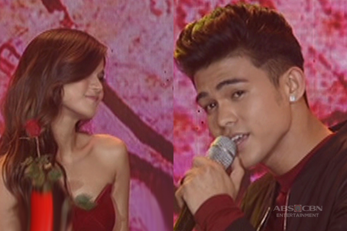 WATCH: A proof that MarNigo is not just a love team!