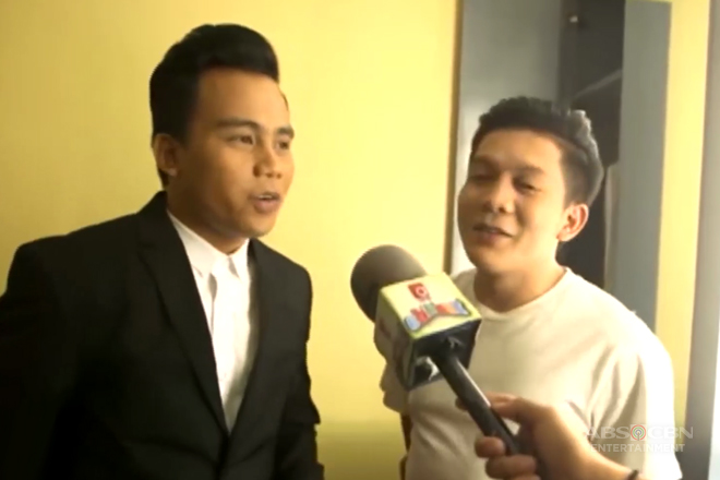 WATCH: Jovit & Noven's duet performance of