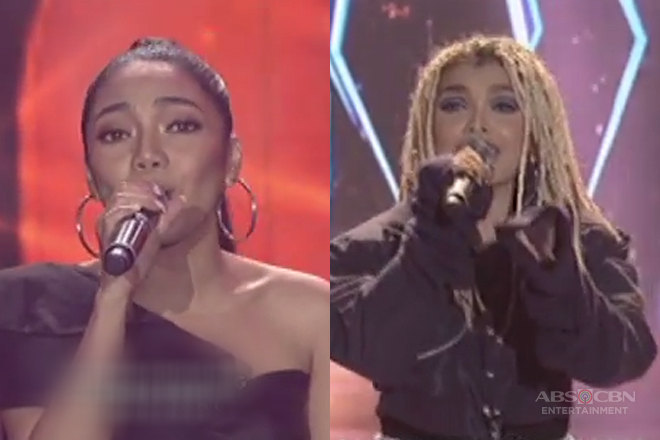 Jona and KZ's chart -topping hits will make you remember a former flame
