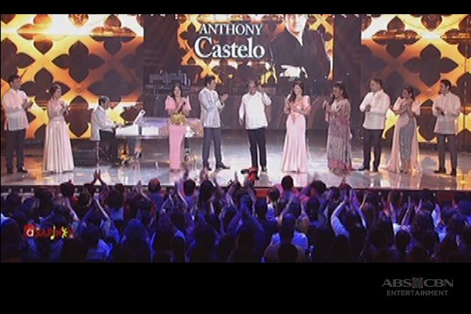 ASAPinoy celebrates the music of Anthony Castelo