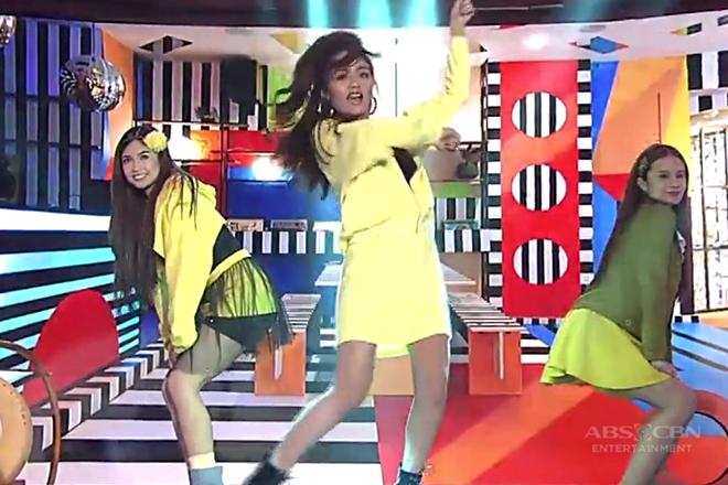 Kapamilya teen dance idols will make your heart go 'boom boom'