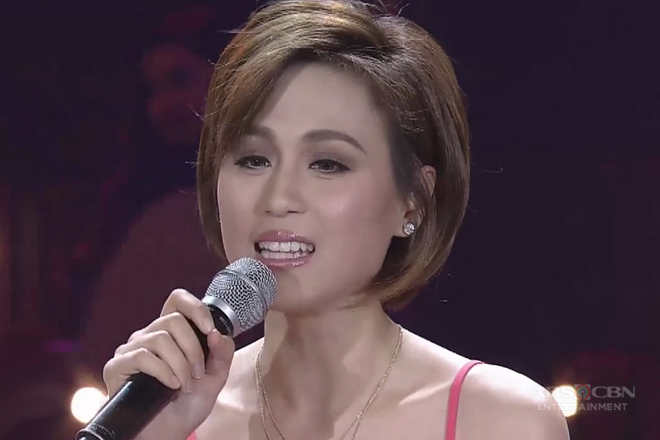WATCH: Toni reveals the real reason why she decided to cut her hair short