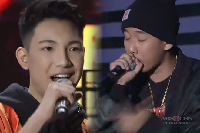 MUST-WATCH:  Darren Espanto and Shantidope's collab on ASAP