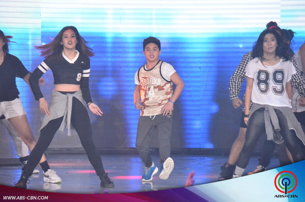 14-Enrique-Gil-and-Sarah-Lahbati-on-ASAP20.jpg