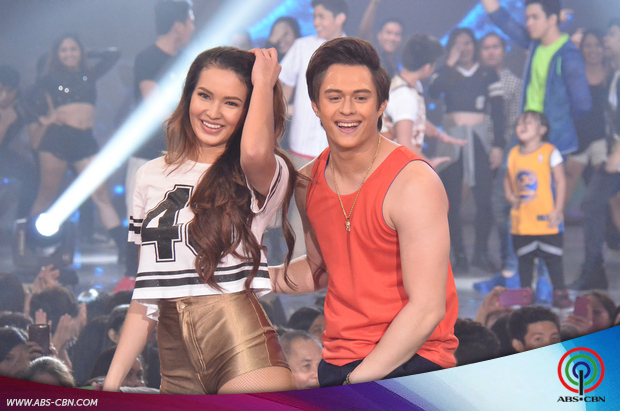 33-Enrique-Gil-and-Sarah-Lahbati-on-ASAP20.jpg