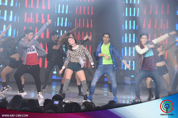 8-Enrique-Gil-and-Sarah-Lahbati-on-ASAP20.jpg