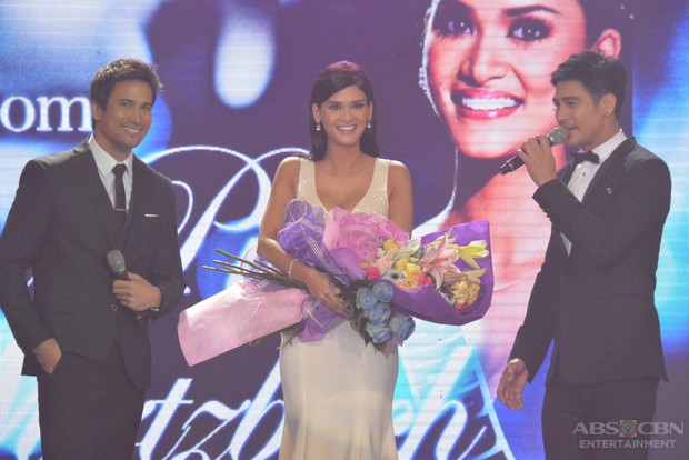 Pia-Wurtzbach-with-Heartthrobs-ASAP-25