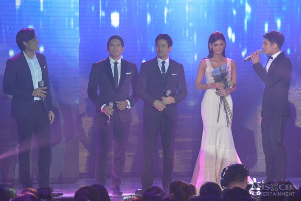 Pia-Wurtzbach-with-Heartthrobs-ASAP-26