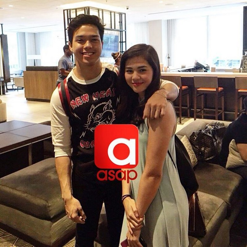 BEHIND-THE-SCENES: ASAP Live in New York