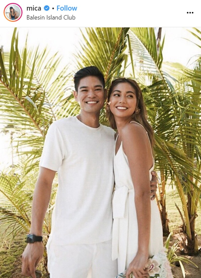 KILIG! These 35 photos of Jay-R and Girltrend Mica show that age doesn't really matter