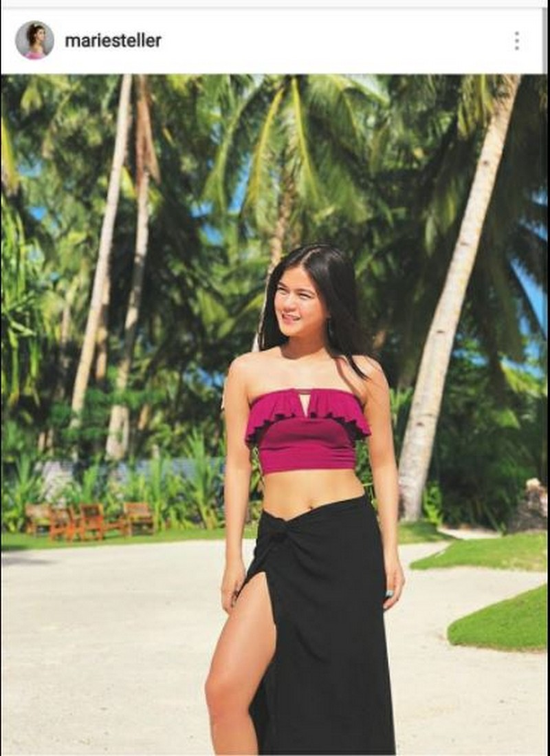 Summer has arrived! These photos of ASAP BFF5 will make it even hotter!