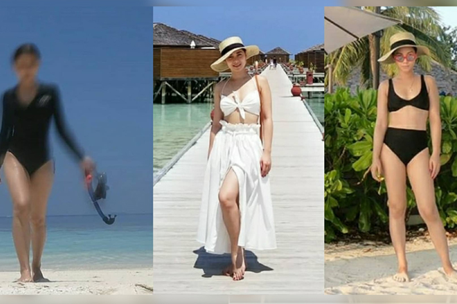 YOLO! Let Maja Salvador show you how to travel solo!