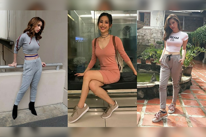 LOOK: These stunning photos of Isabela Vinzon will make you love her even more!