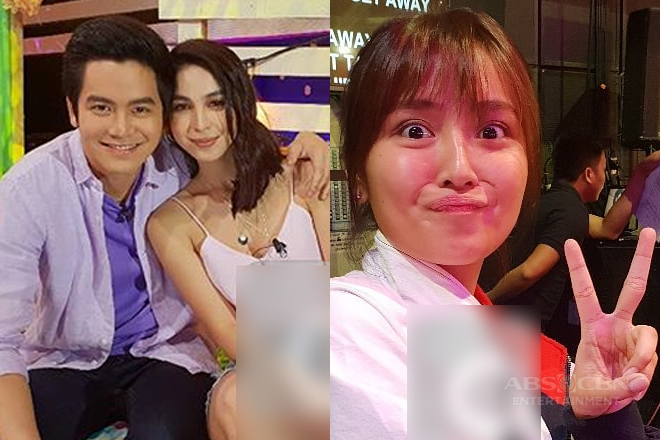 LOOK: #ASAPSakayNa Backstage Photos
