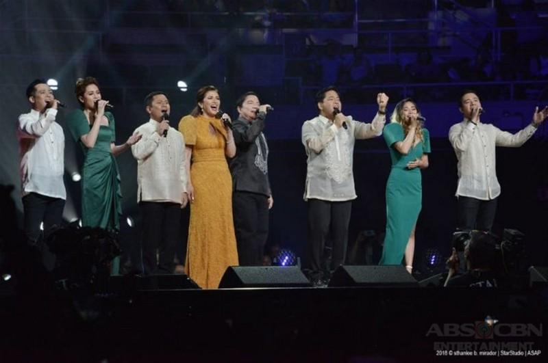 ASAP Honolulu gets huge aloha from thousands of fans