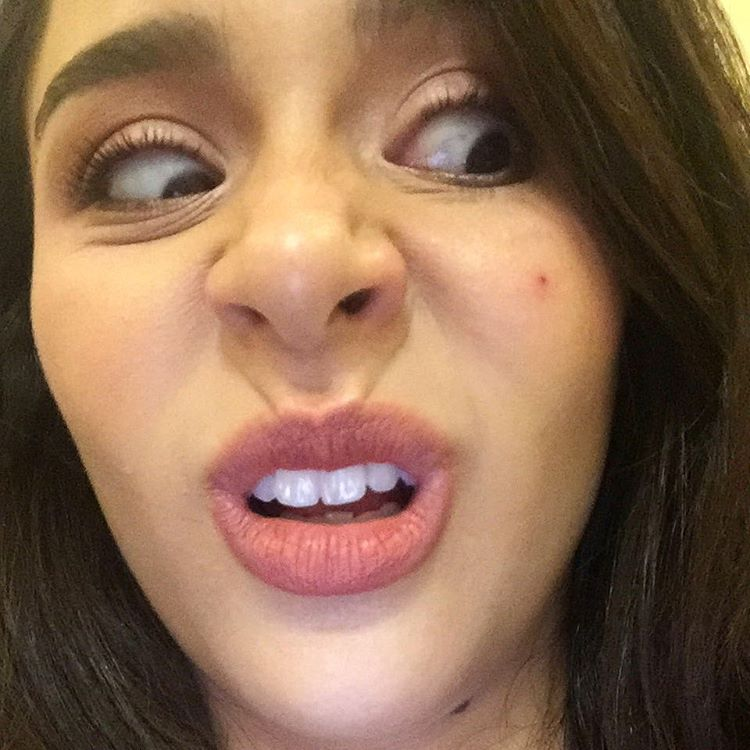 These photos show that Yassi Pressman will always be a 'kid at heart'