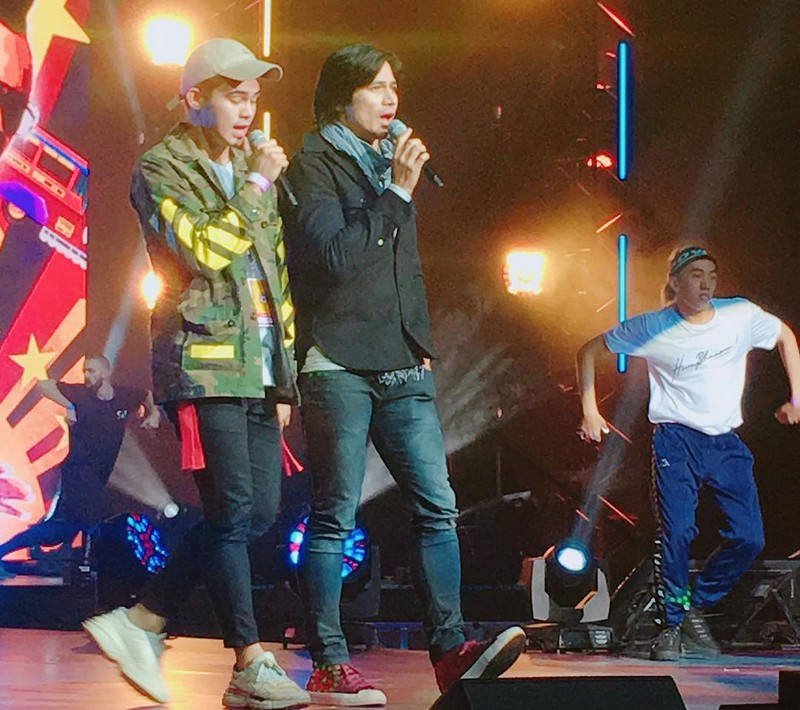 ASAP-Rehearsal-Photos-11