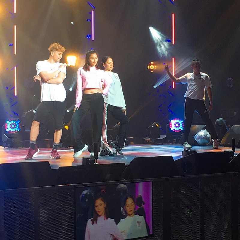 ASAP-Rehearsal-Photos-16