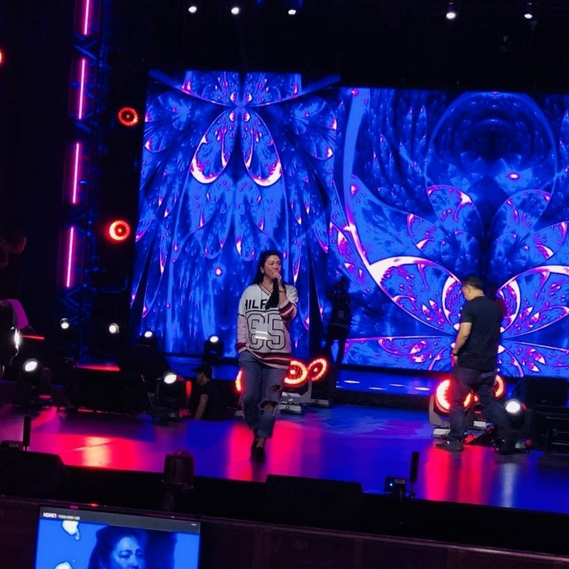 ASAP-Rehearsal-Photos-2