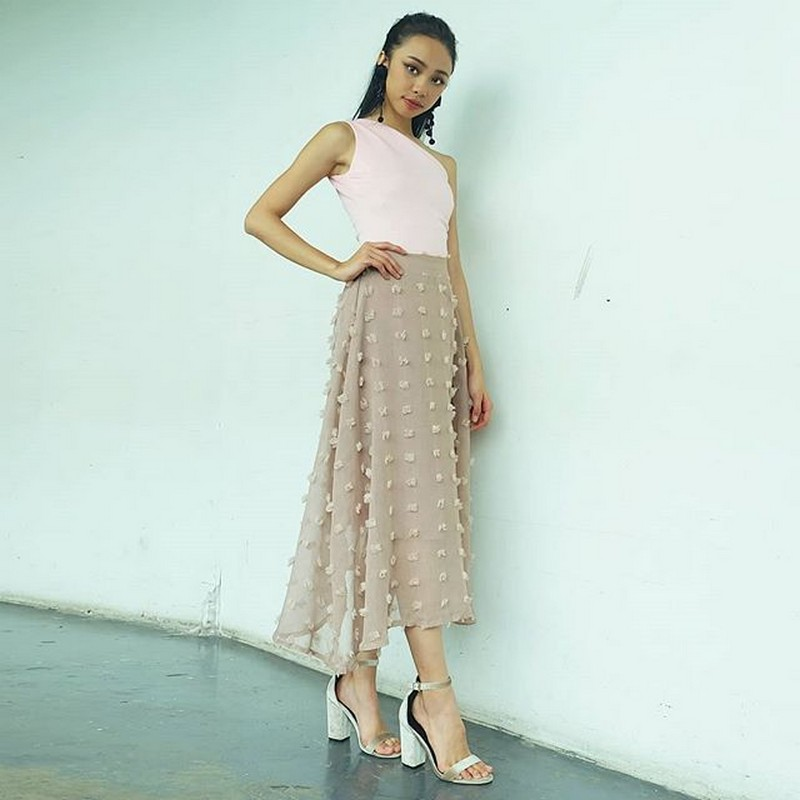 LOOK: Maymay's Most Click-Worthy Style Moments