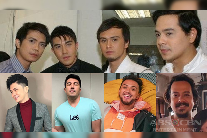 ASAP Kanto Boys: Where Are They Now?
