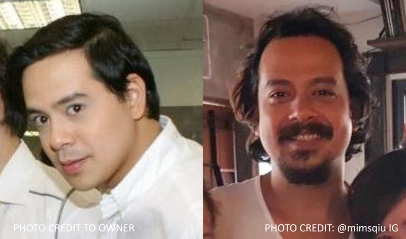 MAJOR THROWBACK! Then and now photos of Kanto Boys