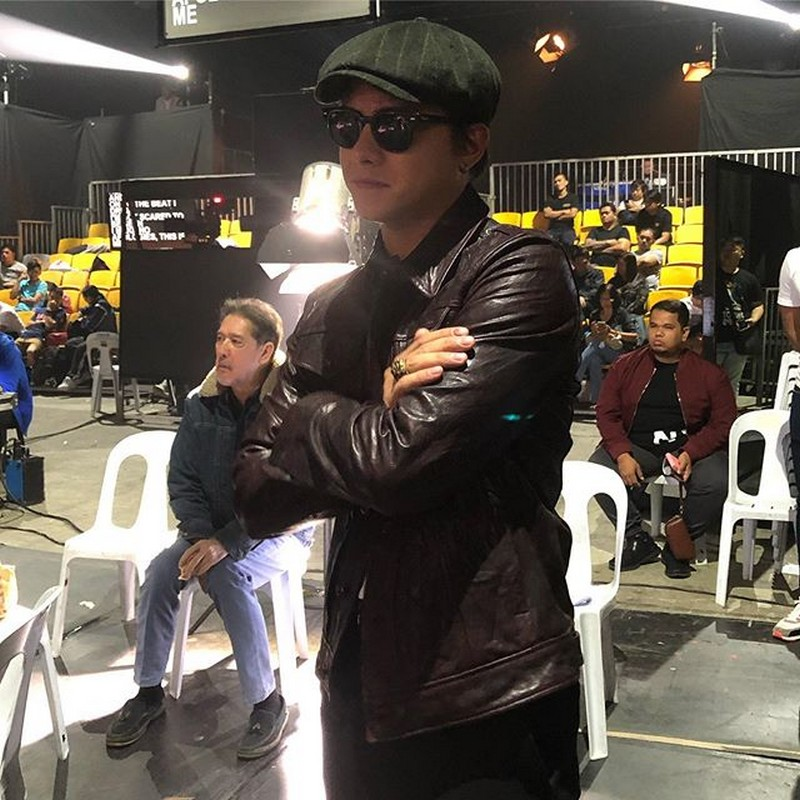 LOOK: ASAP Natin 'To May 19 Rehearsals and Backstage Photos