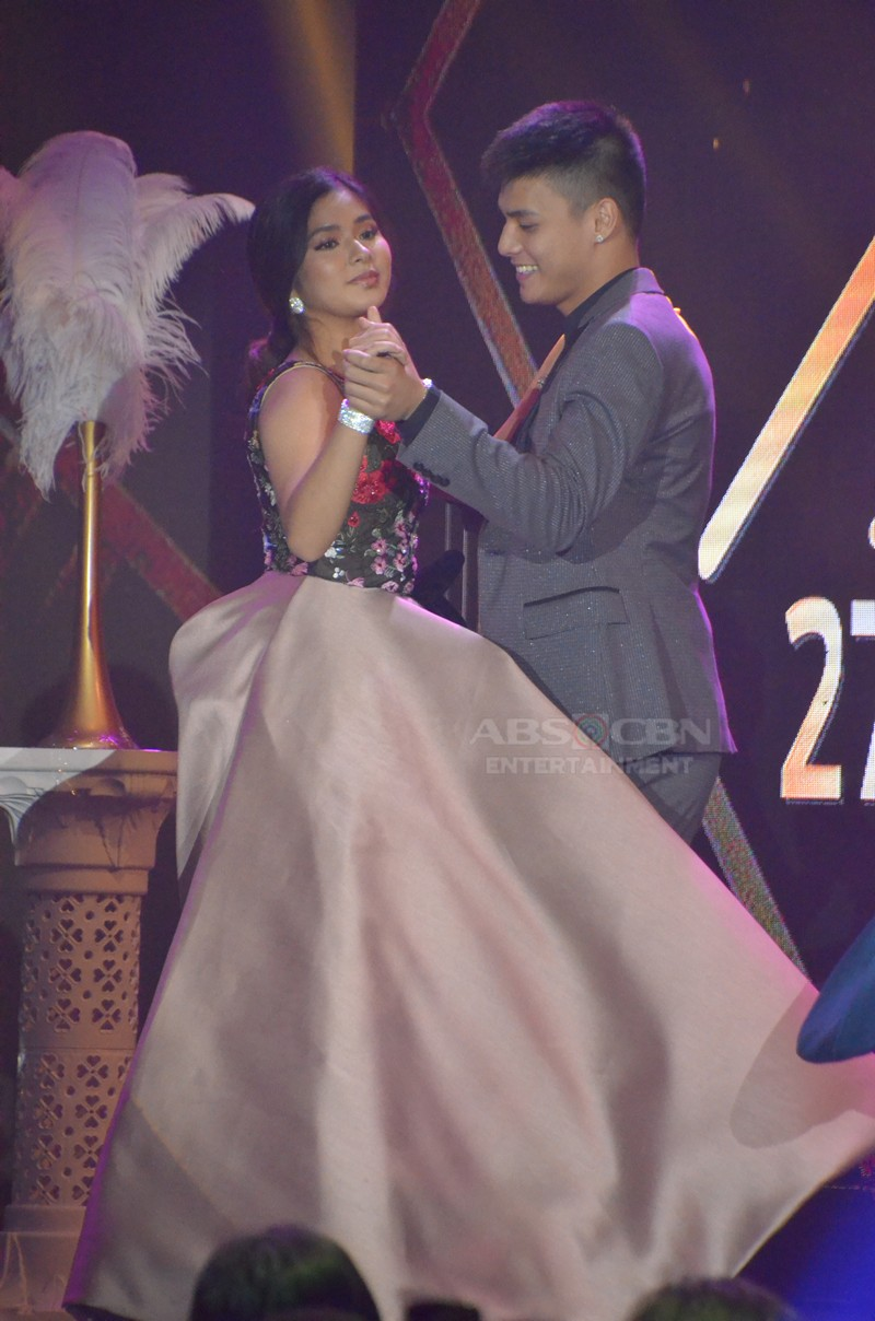 IN PHOTOS: ASAP Natin To welcomes 2019 Star Magic Circle