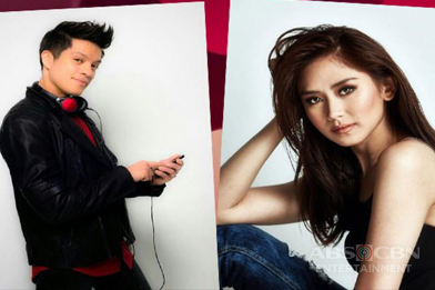 "OPM royalties Bamboo and Sarah collab on ""ASAP"" this Sunday"
