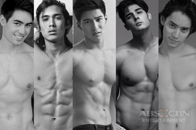 """ASAP"" launches the new generation of coverboys this Sunday"
