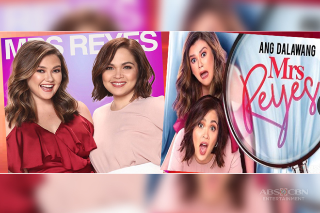 Judy Ann and Angelica join the Sunday afternoon fun in ASAP