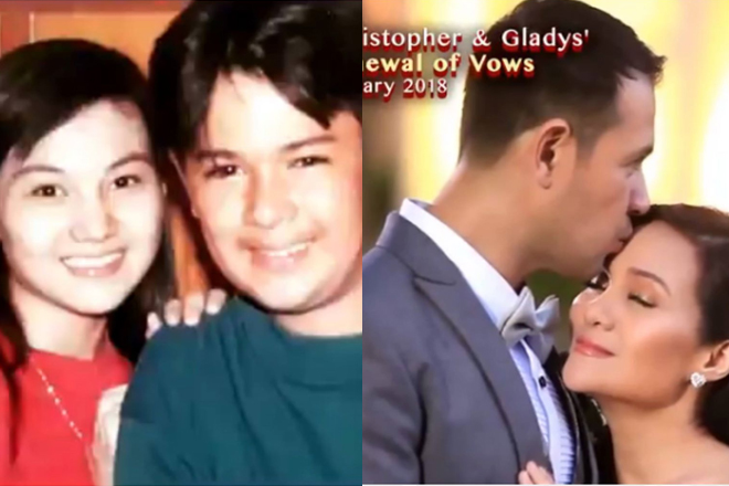 #REALate: ASAP TLC and it's 'Love Connections'