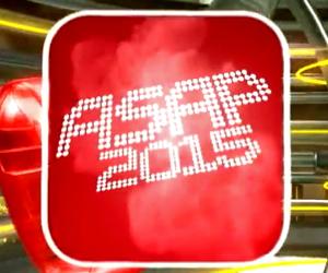 010315-asap20_updates.jpg