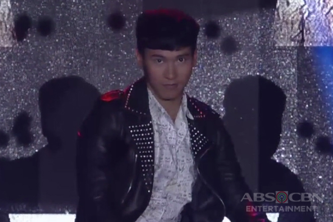 Enchong Dee's birthday prod will leave you breathless!