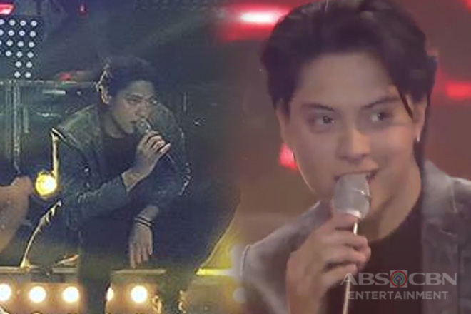 WATCH: Daniel Padilla will make Valentine's come early with his
