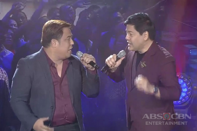 Martin makes his fan's dream come true in his birthday prod on ASAP Natin 'To