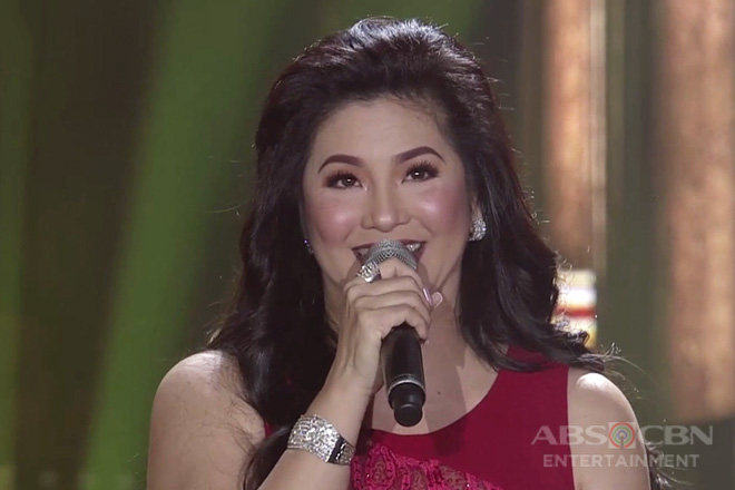 PH's top divas join Asia's Songbird Regine Velasquez in a birthday concert treat!