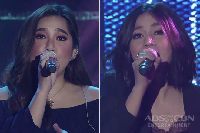 """Moira & Kyla give a twist to Camila Cabello's """"Never Be The Same"""""""