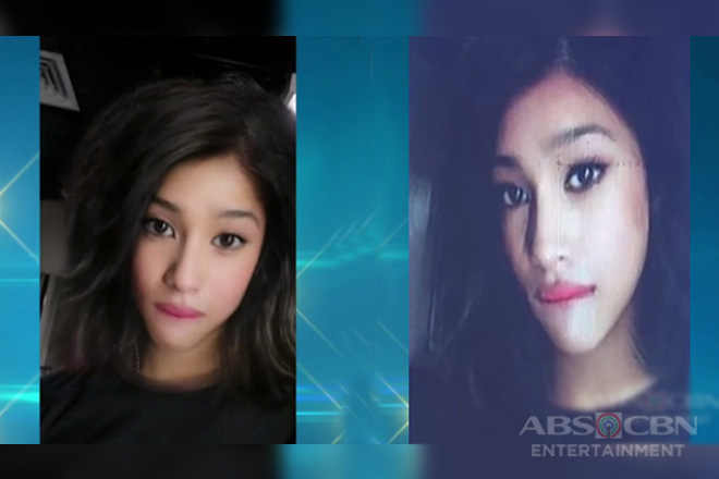 Who looks like Ariana Grande? iWant ASAP hosts try gender swap! Image Thumbnail